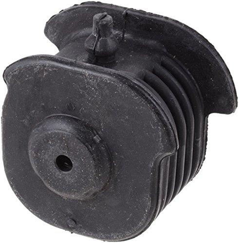 Centric 602.46002 Control Arm Bushing