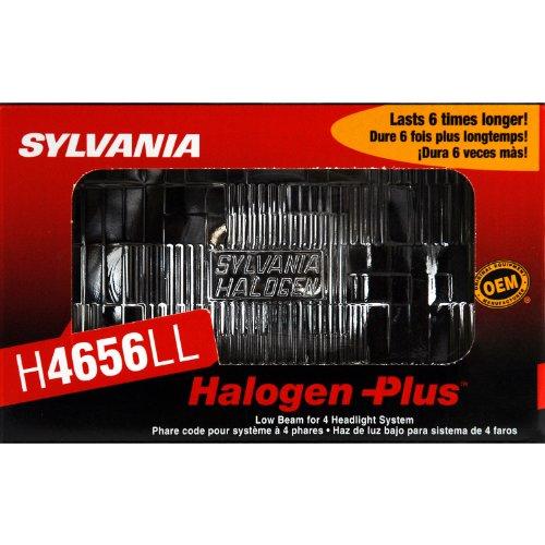 79 buick electra headlights - 2