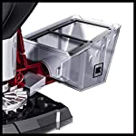 einhell-4460713-Levigatrice-Orbitale-Te-OS-181-Li-Power-X-Change-Ioni-di-Litio-Superficie-Levigante-104-cm2-Senza-Batteria-e-Caricabatterie-18-V