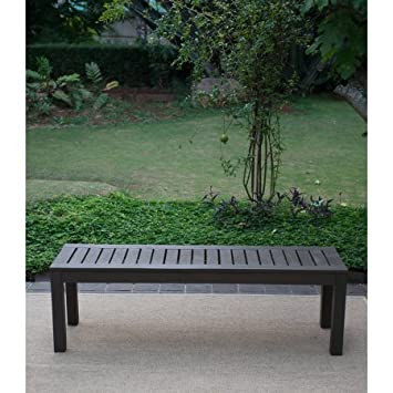 Collections Of Backless Outdoor Bench Uk