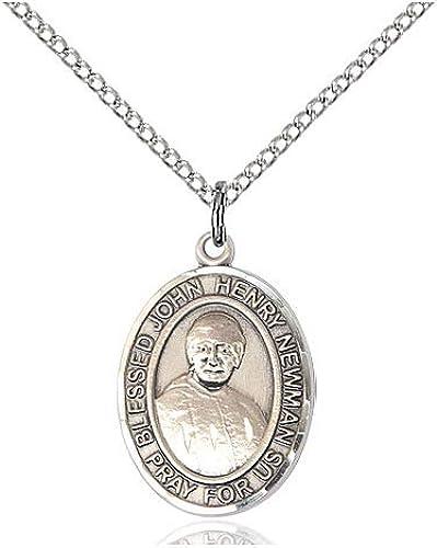 DiamondJewelryNY Sterling Silver Miraculous Heart Pendant