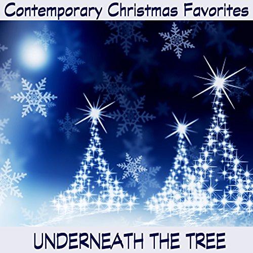 Last Christmas (Instrumental Version) (Underneath The Christmas Tree Song)