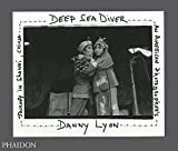 img - for Deep Sea Diver: An American Photographer's Journey in Shanxi, China book / textbook / text book
