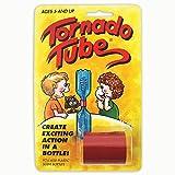 Tornado Tube - Assorted Colors
