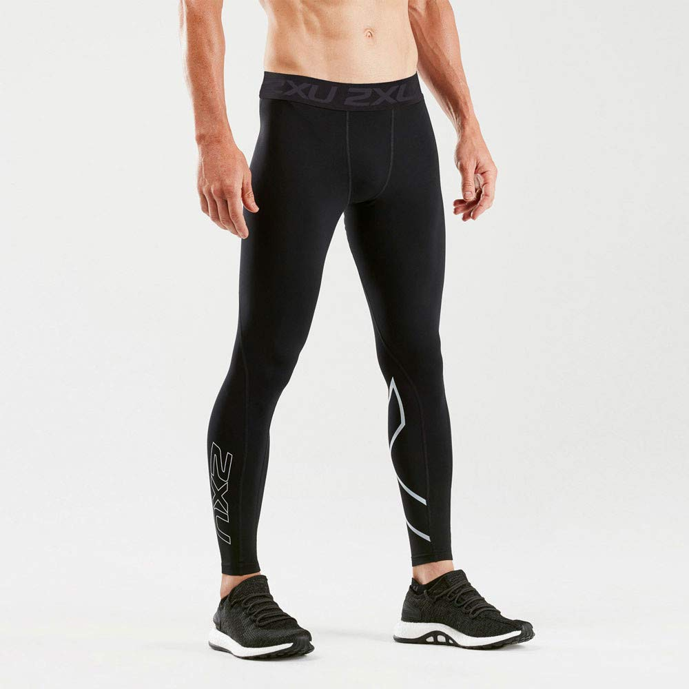 Thermal Accelerate Comp Tights   B078HGPBRP