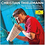 The Orchestral Recordings on Deutsche Grammophon [21 CD]