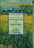 Simon and Schuster Workbook for Writers, Troyka, Lynn Q., 0130409642