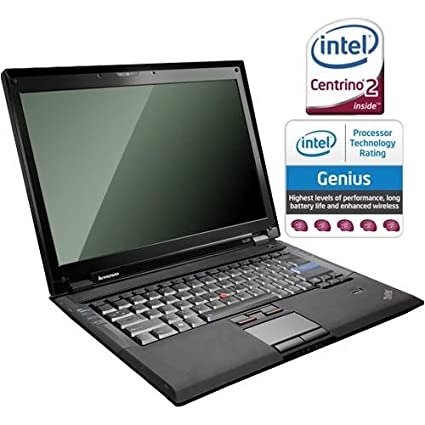 Driver for Lenovo ThinkPad SL400