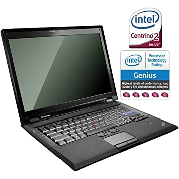 Lenovo 2743-89U ThinkPad SL400 14.1