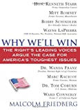 Why We'll Win, Malcolm Friedberg, 140220857X