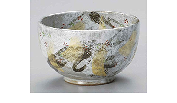 "SET of 2 Japanese Ramen Noodle Rice Bowl 8.5/"" Ceramic Midnight Sakura JAPAN MADE"