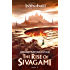 The Rise of Sivagami : Book 1 ofBaahubali - Before the Beginning