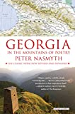 Georgia: In the Mountains of Poetry