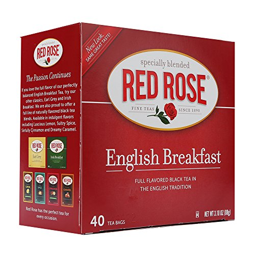 red-rose-english-breakfast-tea-40-count-6-pack