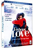 "Afficher ""Perhaps love"""