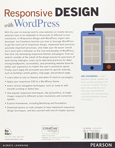 Responsive-Design-With-Wordpress-Voices-That-Matter