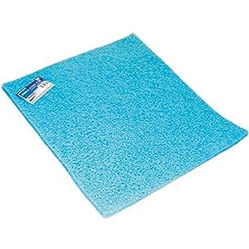 dura-cool 3079 refrigeración por evaporación Pad rollo – 6500 CFM