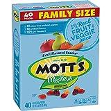 Motts Medleys