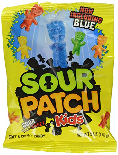 sour-patch-sweet-and-sour-gummy-candy-kids-5-oz