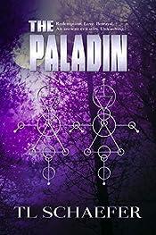 The Paladin (Mariposa Book 3)