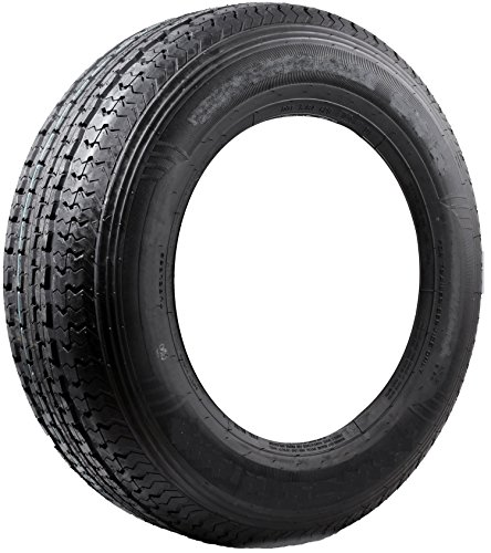 st-205-75r15-freestar-m-108-6-ply-c-load-radial-trailer-tire-2057515