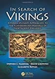 In Search of the Vikings, , 1482207575
