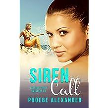 Siren Call (Eastern Shore Swingers Book 3)