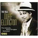 The Real... Duke Ellington