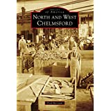 North and West Chelmsford (Images of America)