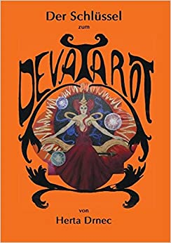Der Schlüssel zum Deva Tarot