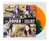 William Shakespeare's Romeo + Juliet Original