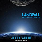 Landfall: Ship Series, Book 1 | Jerry Aubin