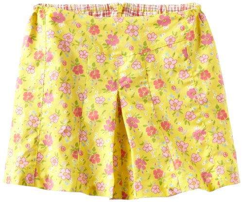 Room Seven Little Girls' Sady Skirt