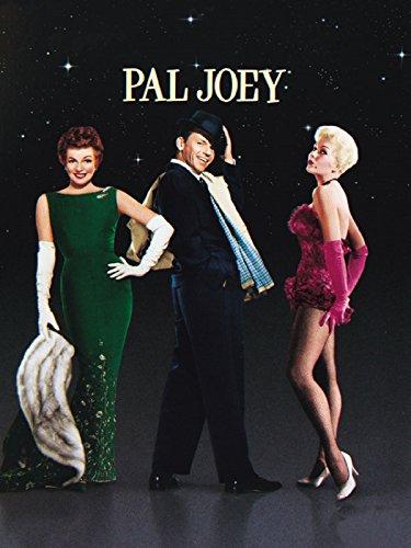 Pal Joey Film