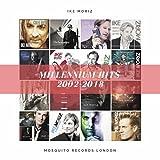 Millennium Hits 2002 - 2018