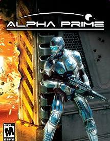 Alpha Prime [Download]