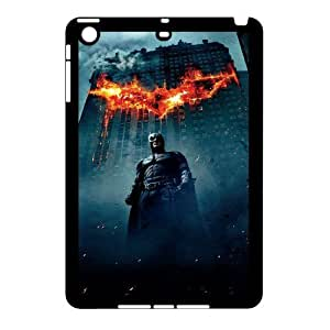 Batman YT0062886 Phone Back Case Customized Art Print Design Hard Shell Protection Ipad Mini