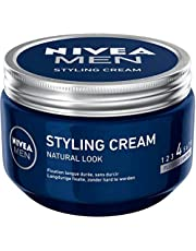 Nivea styling Cream, 150 g