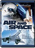 Smithsonian Channel: Air & Space Collection