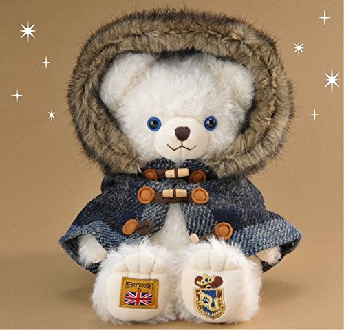 unibearsity-fifth-anniversary-limited-stuffed-toy-merrythought-co-whip-japan