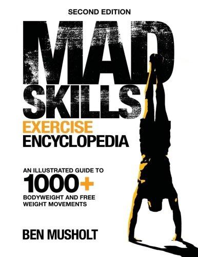 1000 exercises - 1