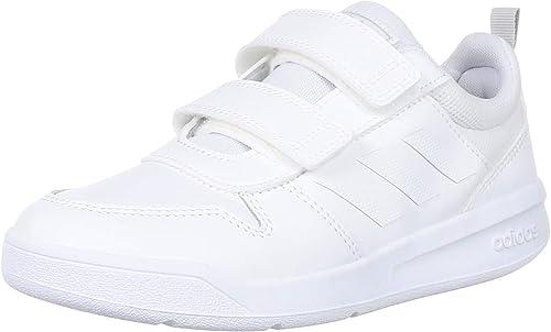 adidas Tensaur C, Zapatillas de Running Unisex Niños: Amazon.es ...