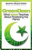 Green Deen, Ibrahim Abdul-Matin, 1605094641