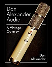 Dan Alexander Audio: A Vintage Odyssey