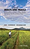 Search : Mountain Biking Southern California Trails: mountain biking, hiking, horseback riding trails