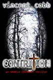 img - for Contrition book / textbook / text book