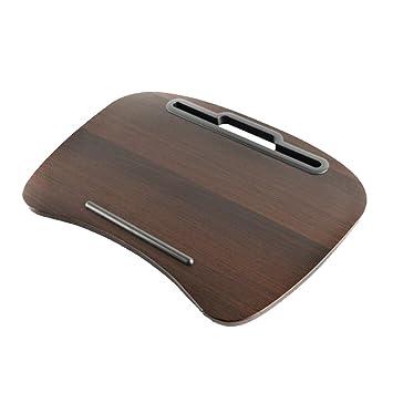 JU FU 16-inch multifuncional perezoso portátil almohadones ...