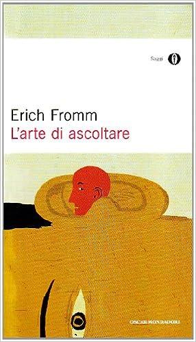 Erich Fromm L Arte Di Amare Pdf Download
