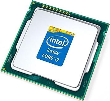 Intel Core i7-4790S - Procesador (4ª generación de procesadores Intel® Core™