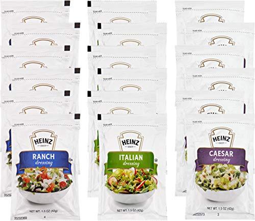 Buy caesar salad dressing brand